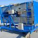 济阳机械厂家直销放倒式铝合金升降机16米倾斜式升降平台