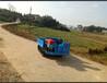 2017款长沙嘉冠农用型2吨款履带式运输车履带式拖拉机