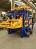 天津环保制砖机设备厂家直销