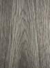 生产厂家直销环保石塑地板经久耐用