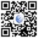 山东鑫诺PVC石塑地板全国招商加盟