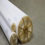 美国GE软水型纳滤膜HL4040FMHL8040F-400图片