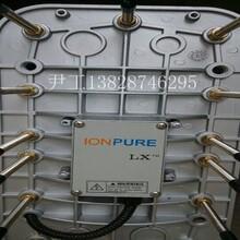 IONPURE西门子3吨EDI膜堆IP-LXM30Z原装进口图片