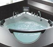 北京法恩莎浴缸售后维修
