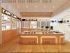 广州眼镜店设计装修广州眼镜展柜制作柜台制作