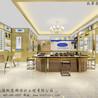 晋城眼镜店设计