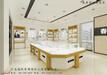 140平方眼鏡店柜臺設計圖140平方眼鏡店裝修設計平面圖