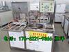 菏澤豆腐制作設備全自動豆腐生產設備批發供應豆腐機廠家