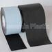 供应1.5mm聚丙烯纤维防腐胶带-山东全民塑胶有限公司