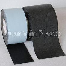 供应T760-48聚丙烯纤维防腐胶带总厚度1.27mm图片
