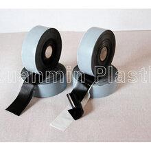 山东T481-32双面胶聚乙烯冷缠带基材厚度0.310mm图片