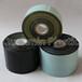 防腐带聚丙烯纤维防腐胶带/聚丙烯增强纤维防腐胶带