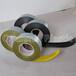 防腐胶带聚乙烯660防腐胶带/聚乙烯一体带价格