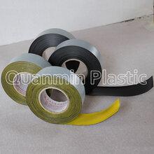 防腐胶带聚乙烯660防腐胶带/聚乙烯一体带价格图片