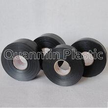 山东聚乙烯胶带/聚乙烯防腐胶粘带,专业防腐图片