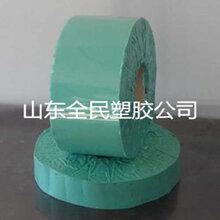 防腐胶带/粘弹体防腐胶带,品质保证,质量上乘图片