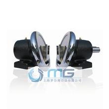 手动制动安全夹头,可定制——上海梦谷离合器,厂家图片