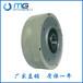 PRB空心轴型磁粉离合器——上海梦谷离合器,厂家