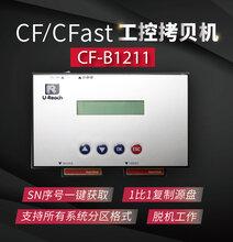 佑华CF-B1211图片