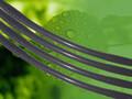 农业滴灌管材厂家东北滴灌管大棚滴灌管材技术图片