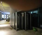 乌市安检门现货乌市6区安检门批发厂家图片
