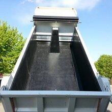 科诺专业生产耐磨衬板车厢衬板煤仓衬板以及贴面板价格合理