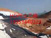 广州垃圾填埋场防渗1.5mmHDPE土工膜生产商