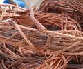 东莞市望牛墩回收废铁废铝废料,要高价就选择东兴