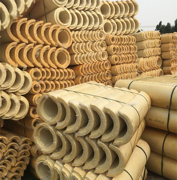 供应聚氨酯岩棉玻璃棉橡塑硅酸铝硅酸盐挤塑板系列保温材料及其制品以及电厂专用浇注料系列