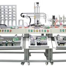 SGX-53现代物流仓储自动化实验系统图片