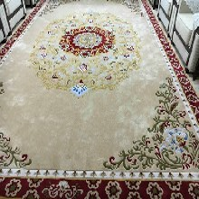 广州羊毛地毯-广州新西兰羊毛地毯-广州手工地毯