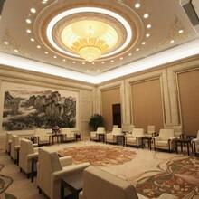 广州走道手工地毯-广州楼道手工地毯订做-广州满铺手工地毯