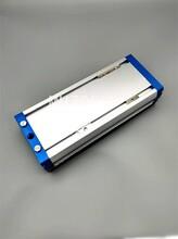 定制工業機械大型海綿吸具真空吸盤鋼板管道膠合板通用吸盤吸具圖片