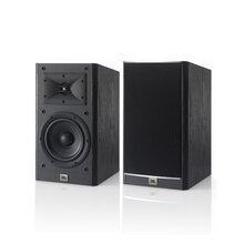 JBLARENA130HI-FI书架音箱木质环绕无源音响