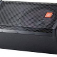 JBLMRX512M12寸返送音箱舞台监听箱,JBL价格