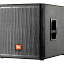 JBLMRX518S超重低音扬声器,低音音箱配置报价方案