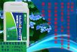 美能多水溶肥叶面肥进口肥清肥悬乳肥复合肥大量元素肥微量元素水溶肥