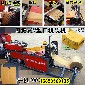 ZDJ-V型水蜜桃果袋机价格,刀把式V型口水蜜桃袋机,水蜜桃套袋机厂家,水蜜桃纸袋机