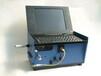 FR-103XL无色散高分辨率自相关仪Femtochrome