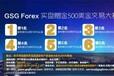 专业服务好的外汇EA就选GSGforex,再不选GSGforex就out了!