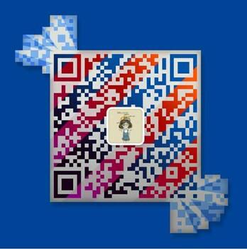 新疆乌鲁木齐市电脑商务办公培训,Excel表格制作