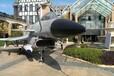 高端大型军事模型展产品出租坦克模型大炮模型厂家低价租售