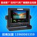富威德Z77寸带3G-SDI广电级导演监视器摄影监视器波形图矢量图源头厂家