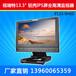 富威德P133-9HSD广播级监视器1920×1080全高清3G-SDI/HDMI摄影监视器演播室监视器