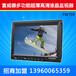 FW759富威德7寸IPS屏高清摄影监视器带HDMI视频信号输入接口