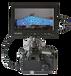 分享一款监视器厦门富威德影视监视器批发4kHDMIsdi监视器