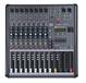 专业音响设备MUGAO慕高调音台RM-12FX带效果反监听