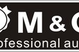 MUGAO慕高专业音响设备数字前级效果器SCT-3.1A带9段自动均衡