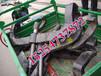 手動彎道器24kg彎軌機機械式彎道器生產