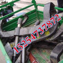 手动弯道器24kg弯轨机机械式弯道器生产